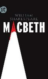 Die Tragödie des Macbeth | William Shakespeare |