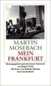 Mein Frankfurt