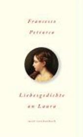 Liebesgedichte an Laura