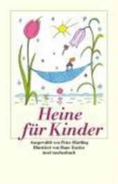 Heine für Kinder