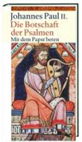 Die Botschaft der Psalmen