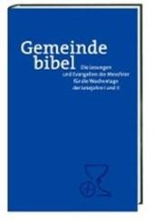 Gemeindebibel