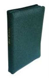Die Bibel (33019) / Einheitsübersetzung der Heiligen Schrift