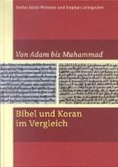 Von Adam bis Muhamad