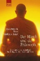 Der Mönch und der Philosoph