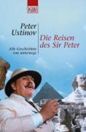 Die Reisen des Sir Peter