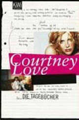 Dirty Blonde | Courtney Love |