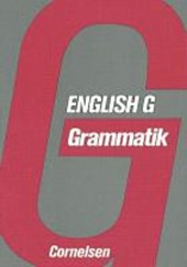 English G. Grammatik