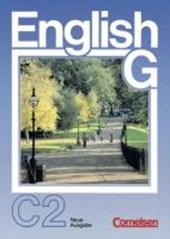 English G. Neue Ausgabe C