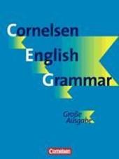 Cornelsen English Grammar. Große Ausgabe