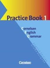 Cornelsen English Grammar. Große Ausgabe. Practice Book