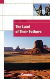 The Land of their Fathers | Allen J. Woppert |