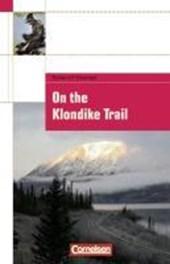 On the Klondike Trail. Text