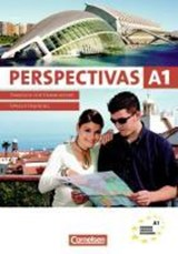 Perspectivas Band 1. Sprachtraining | auteur onbekend |
