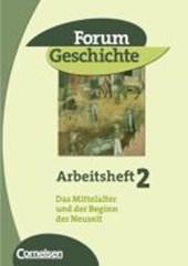 studio d. Gesamtband 1 (Einheit 1-12) - Europäischer Referenzrahmen: A1