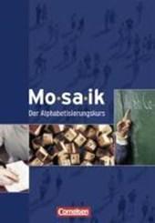 Mosaik Alphabetisierungskurs