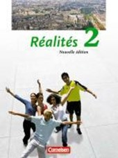 Realites 2. Nouvelle Edition