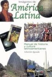 Imáges de América Latina. Kursbuch