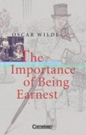 The Importance of Being Earnest / Textheft