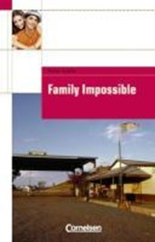 Family Impossible