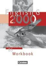 English G 2000. B 5. Workbook | auteur onbekend |