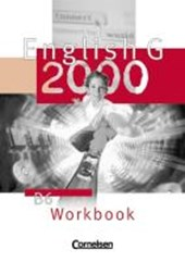 English G 2000. B 6. Workbook