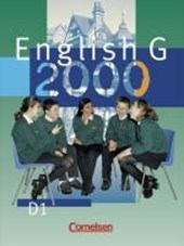 English G 2000. Ausgabe D
