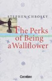 The Perks of Being a Wallflower | Stephen Chbosky |