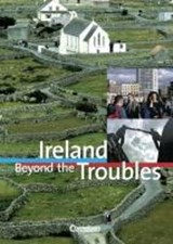 Ireland. Beyond the Troubles | Horst Dickel |