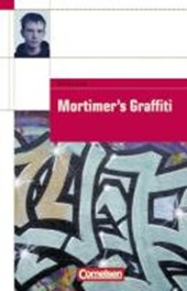 Mortimer's Graffiti | Doris Lauer |