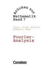 Brücken zur Mathematik VII