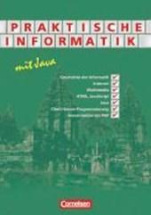 Praktische Informatik mit Java. Schülerbuch