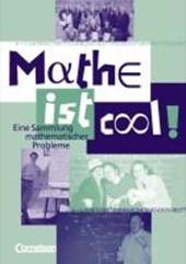 Mathe ist cool!