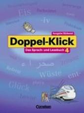 Doppel-Klick - Südwest. 8. Schuljahr. Schülerbuch
