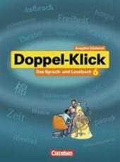 Doppel-Klick - Südwest. 10. Schuljahr. Schülerbuch
