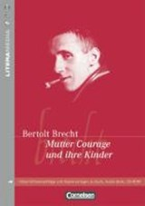 Mutter Courage und ihre Kinder | Bertolt Brecht |