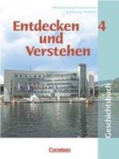 Entdecken und Verstehen 4. Schleswig-Holstein, Mecklenburg-Vorpommern