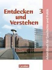 Entdecken und Verstehen. 9./10. Schuljahr. Hamburg