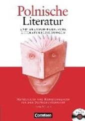 Polnische Literatur im Deutschunterricht