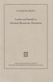 Lachen und Komik in Giovanni Boccaccios Decameron