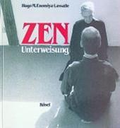 ZEN-Unterweisung