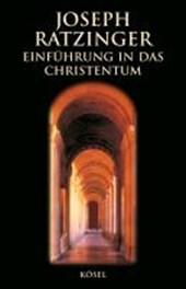 Einführung in das Christentum