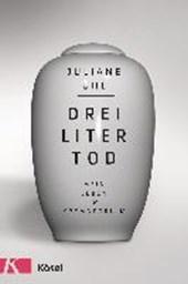 Drei Liter Tod