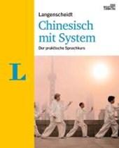 Langenscheidt Chinesisch mit System