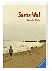 Scholes*Sams Wal