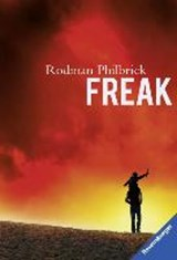 Freak | Rodman Philbrick |