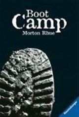 Boot Camp | Morton Rhue |