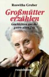 Großmütter erzählen