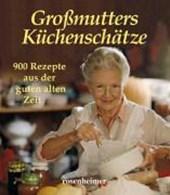 Großmutters Küchenschätze