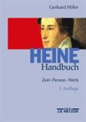Heine-Handbuch